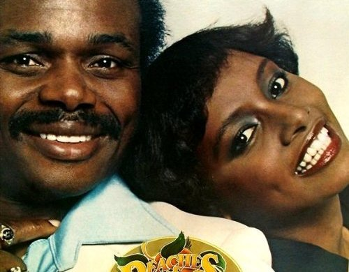 New Unsung Episode About Peaches and Herb