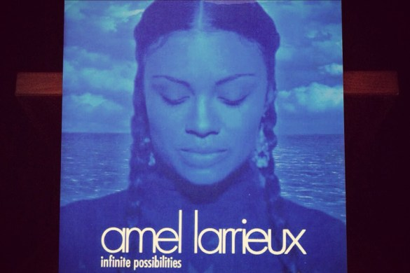IMAGE_soulhead_long_play_love_amel_larrieux_infinite_possibilities_02_15_00