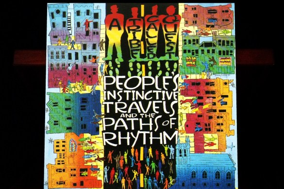 IMAGE_soulhead_LongPlayLove_ATCQ_Peoples_Instinctive_041790