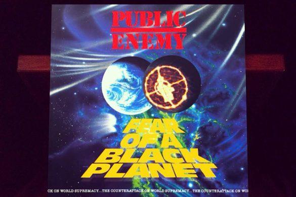 LONGPLAYLOVE_soulhead_image_Public_Enemy_Fear_of_a_Black_Planet_04_10_90