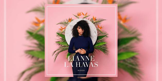 LianneLaHavas_Blood