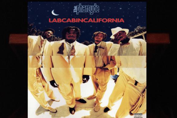 soulhead_LongPlayLove_Pharcyde_Labcabincalifornia_MainImage