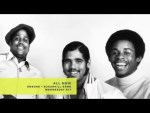 The Sugar Hill Gang Unsung