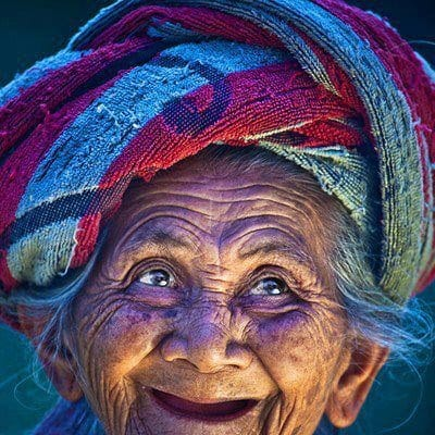"""HAPPY-OLD-WOMAN-LIVING-LIFE"""