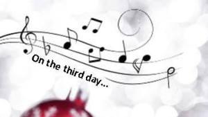 musicday3