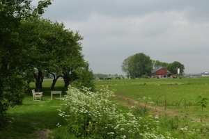 WatermarkedPastoral-Holland