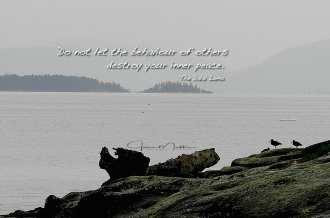 Watermarked-DalaiLama-InnerPeace