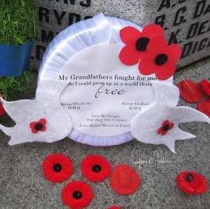 WM-RemembranceDayGrandfather
