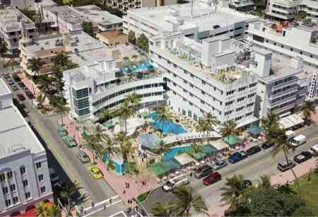 the-clevelander-aerial-view-low-res