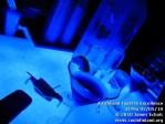 agridirongoasttoexcellence020510-018