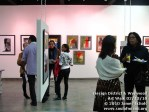 artwalk021310-010