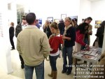 artwalk021310-085