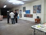 artwalk021310-178