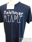 bakehouse021210-019