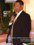 caribbeansunsetdominicanrepublic022410-061