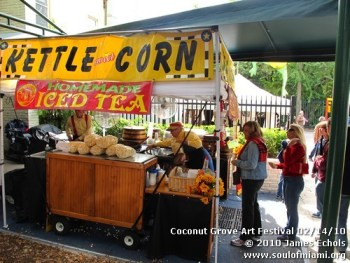 coconutgroveartfestival21410-001
