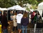 coconutgroveartfestival21410-002