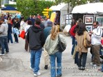 coconutgroveartfestival21410-009