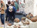 coconutgroveartfestival21410-015