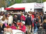 coconutgroveartfestival21410-058