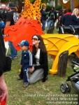 coconutgroveartfestival21410-072
