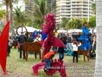 coconutgroveartfestival21410-074