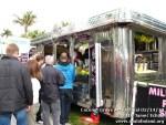 coconutgroveartfestival21410-077