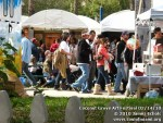 coconutgroveartfestival21410-090