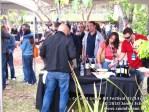 coconutgroveartfestival21410-124