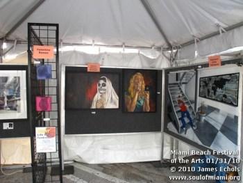 miamibeachfestivalofthearts-01-30-10 003