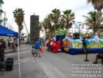 miamibeachfestivalofthearts-01-30-10 034