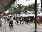 miamibeachfestivalofthearts-01-30-10 048