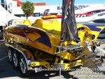 miamiinternationalboatshowsaturdsay021310-055