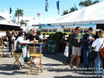 miamiinternationalboatshowsaturdsay021310-065