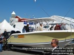miamiinternationalboatshowsaturdsay021310-079