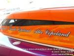 miamiinternationalboatshowthursdsay021110-026