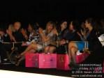 fashionmiami031210-040