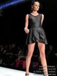 fashionmiami031210-045