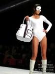 fashionmiami031210-078
