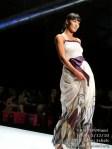 fashionmiami031210-088