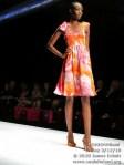 fashionmiami031210-091