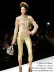 fashionmiami031210-190