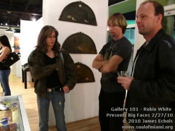 gallery101presentsrobinwhite022710-006