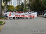 aidswalkmiami041710-089