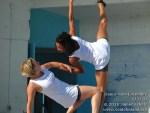 dancenowensemble50210-039