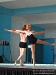 dancenowensemble50210-075