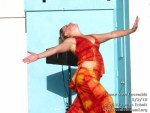 dancenowensemble50210-196