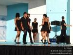 dancenowensemble50210-212