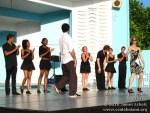dancenowensemble50210-265
