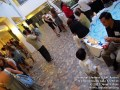 shanghaiglamouricfacaccesstochina052811-010